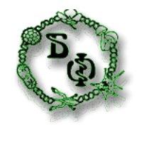Logo Biološkog fakulteta