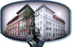 Zgrada Stomatološkog fakulteta