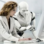 teaching_robot