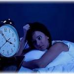 Uticaji nespavanja na memoriju i paznju