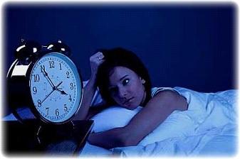Nespavanje negativno utiče na pamćenje i učenje