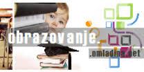 Obrazovanje | Srednje škole | Fakulteti | Informacije omladina.net obrazovanje.omladina.net/