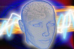 Prikaz konekcija u mozgu