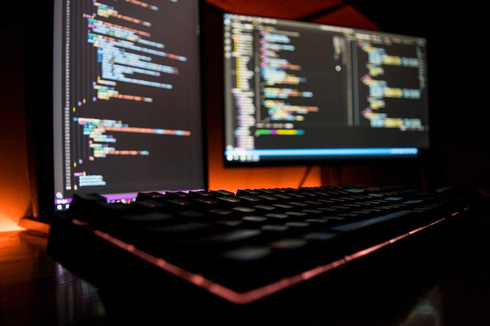 Kako postati samouki programer – resursi i saveti