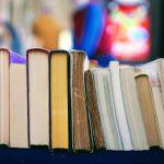Najpopularnije knjige 2021